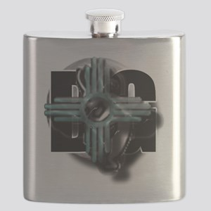 bg[1].xsm Flask